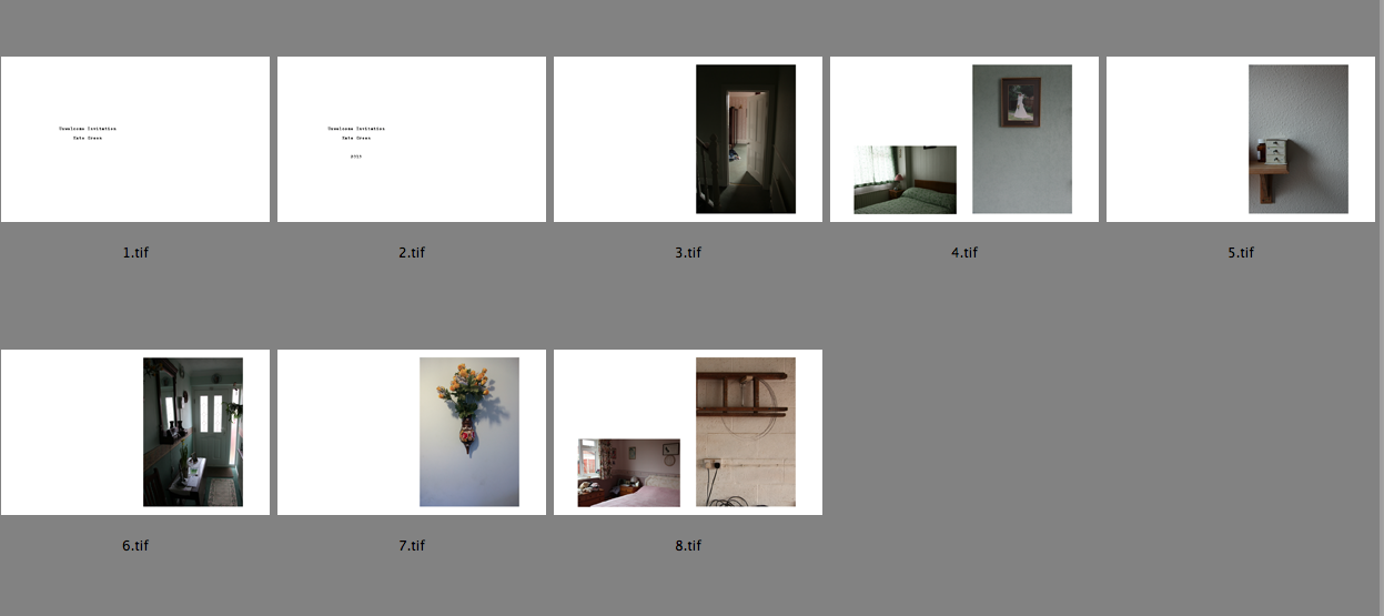 Screen Shot 2013-02-25 at 13.52.06
