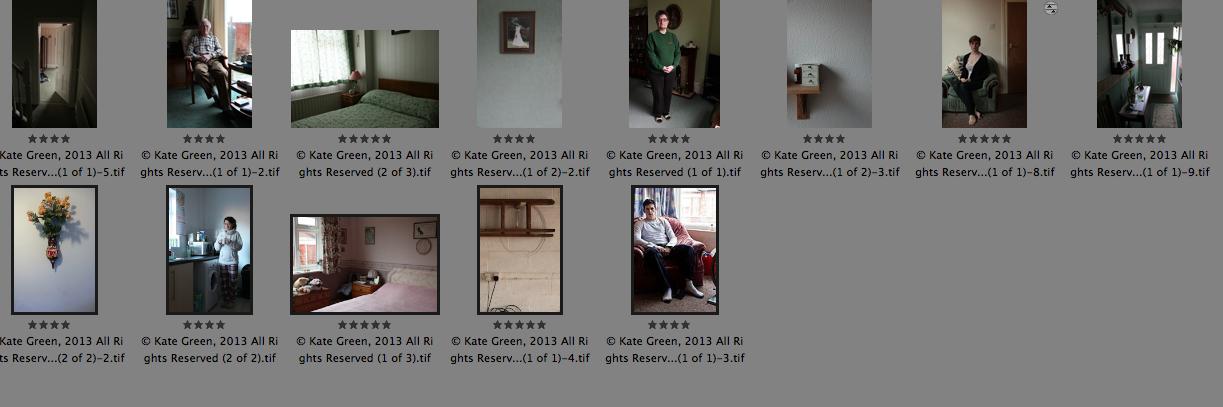 Screen Shot 2013-02-25 at 13.52.41