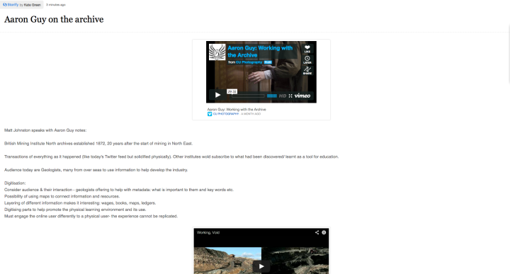 Screen Shot 2013-12-02 at 11.17.17