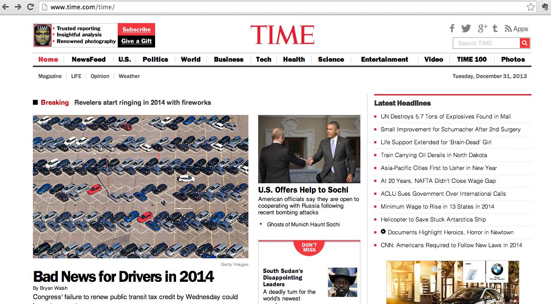 Time.com