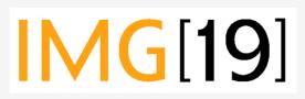 Logo_Idea_1