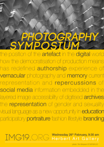 Symposium-Poster_new2web