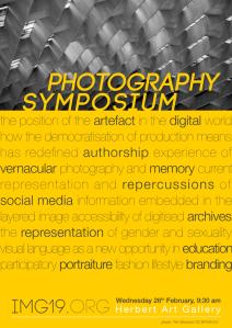 Symposium-Poster_new2web