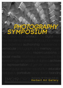 Symposium Poster_new_Grey
