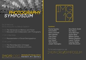 Symposium Programme_Web