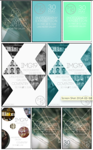 Screen Shot 2014-05-08 at 16.40.29